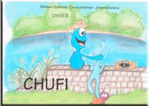 Cuento Chufi