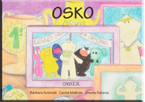 Cuento Osko