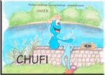 "Cuento ""Chufi"" - Cariño"