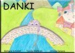"""Cuento """"Danki"""" - Gratitud"""